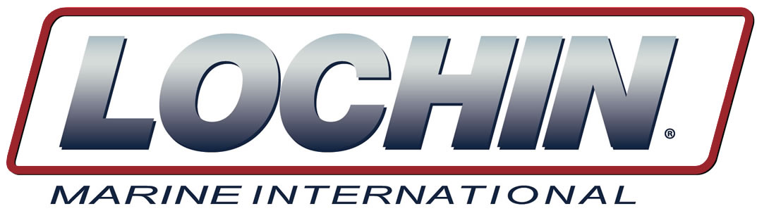 Lochin Marine International - Buliders of Pilot Vessels, Police Launches, Patrol Craft